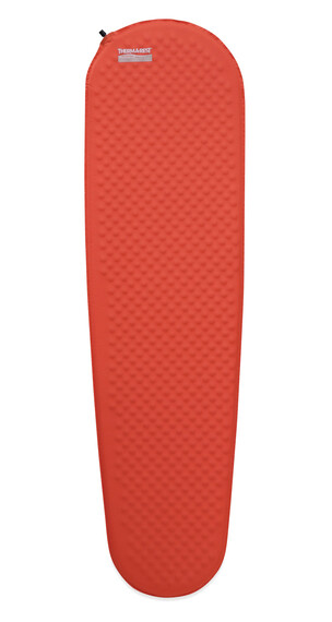 Thermarest ProLite R - Esterilla hinchable - rojo